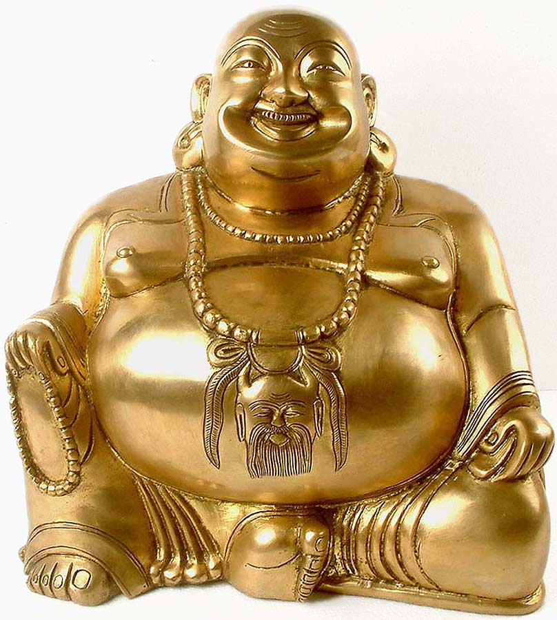 Buddha Quotes And Meanings. QuotesGram