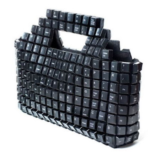 bolso_teclado.jpg