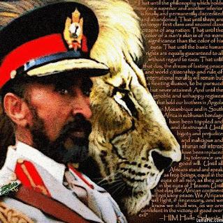 PETER TOSH - Rastafari Is (Wanted Dread And Alive) - YouTube  Rastafari Alive