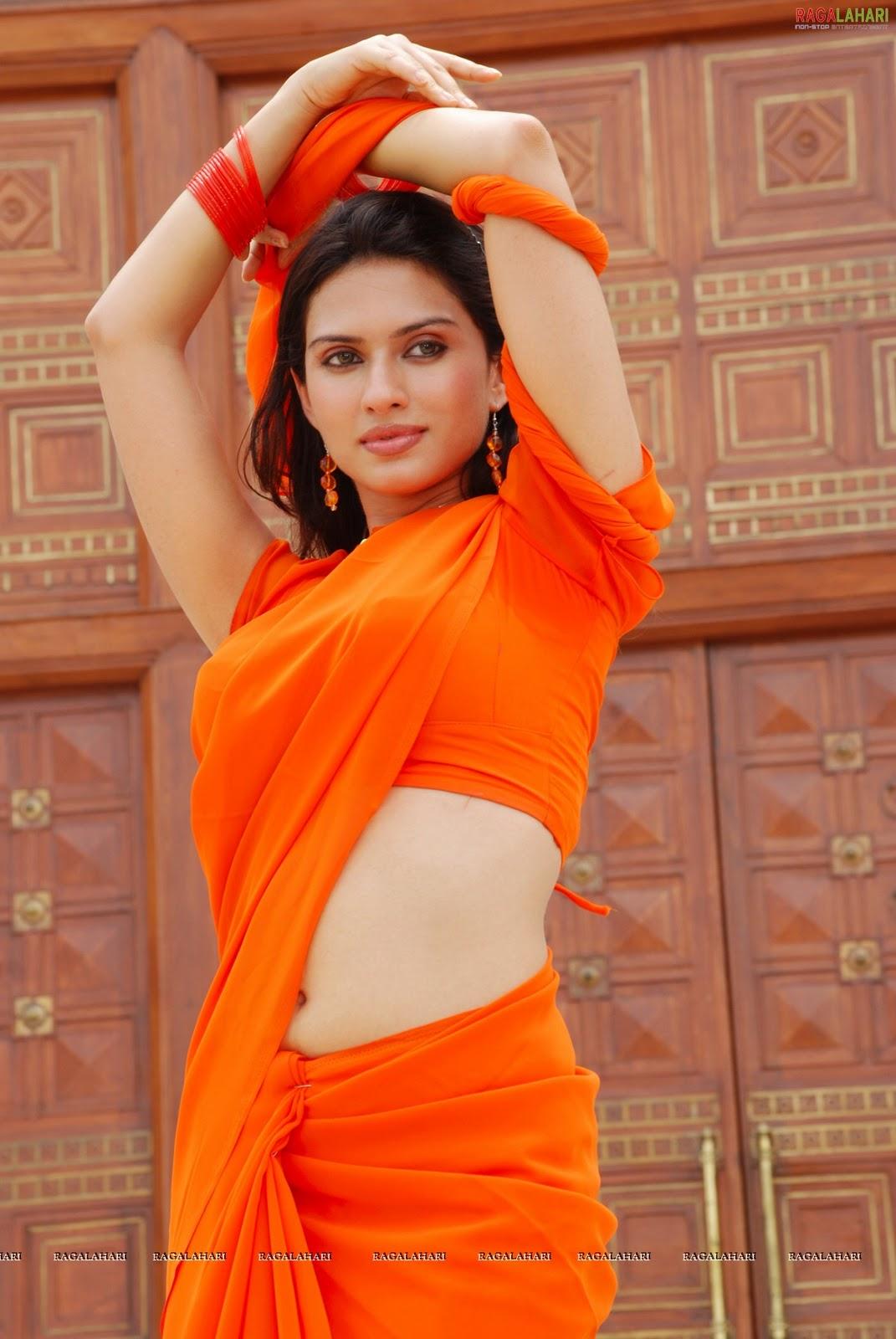 Indian desi naked telugu wife hd 1080p - 1 part 3