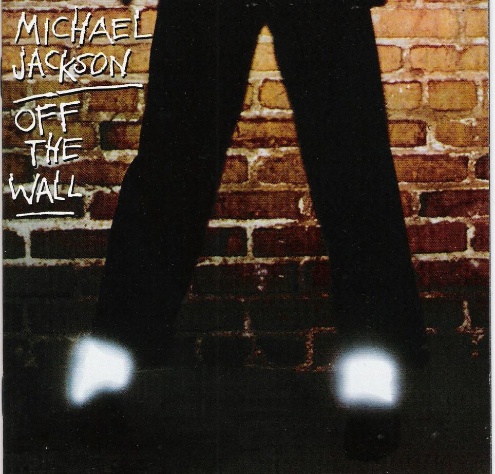 Forever Michael Jackson 7 Album Michael Jackson