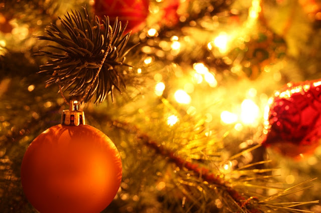 Kolkata Christmas