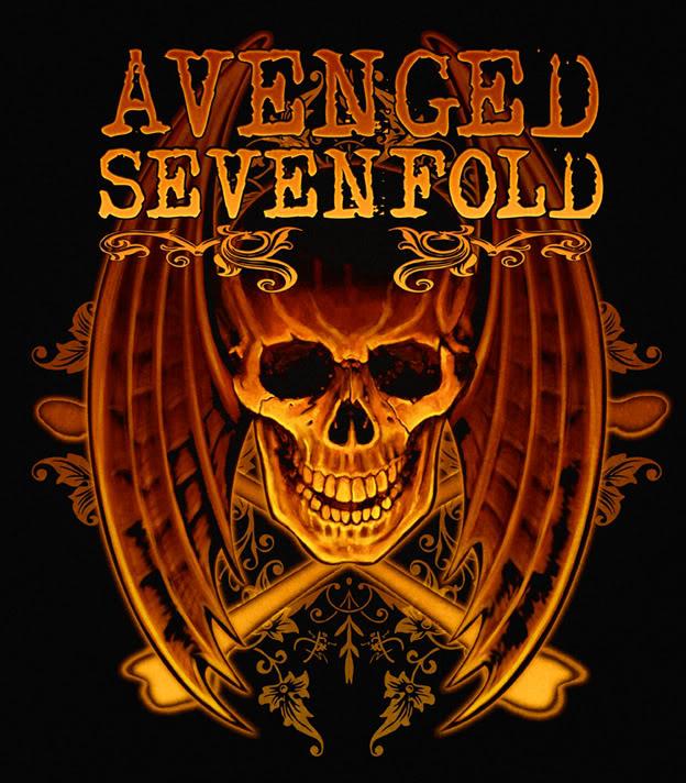 julio xiantara 39 s blog avenged sevenfold all album download. Black Bedroom Furniture Sets. Home Design Ideas