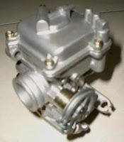 Karburator Yamaha Mio