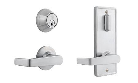 Master Key Systems America LLC - St Louis Locksmiths, Creve