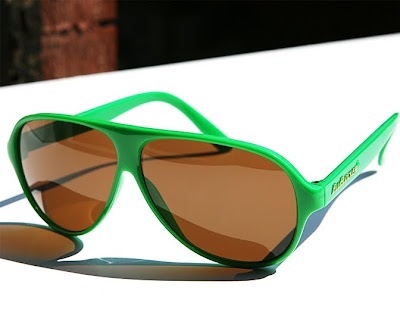 83efa4fb69 Wrap Around Sunglasses Walgreens « Heritage Malta