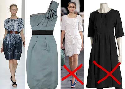 Puedo llevar un vestido negro a una boda