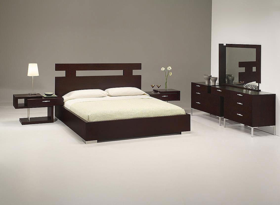 Contemporary Design Sofa Bed Wooden Cushion Designs Latest Furniture Modern