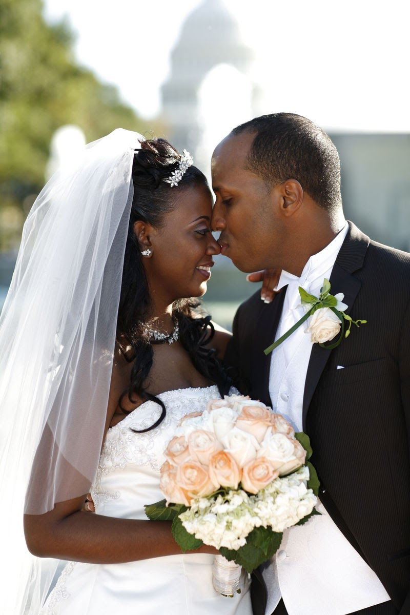 blog post 23 ethiopian wedding dress Wedding in Ethiopia