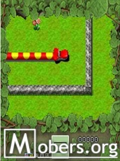 220x176 Java gameloft