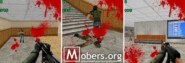 2013 — Mobers ORG — Your Daily Source For Mobile FUN!