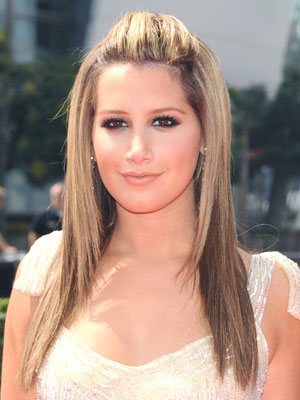 ashley tisdale hot photo