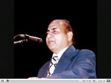 List Of Mohd Rafi's Songs: songs of mohd rafi