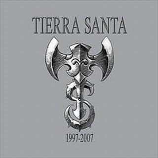 Tierra Santa Indomable Descargar Free Download