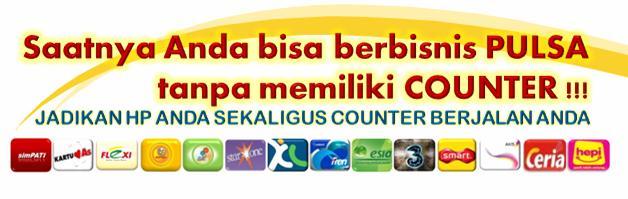 Dealer Pulsa Elektrik Medan Sumatera Utara Pulsa Elektrik Murah