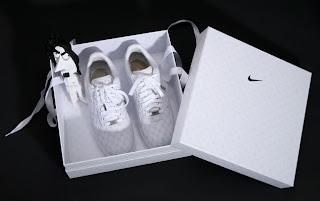 Seeda Air 'crazy' Lau Force SneakersNike 1michael 6ygv7bYf