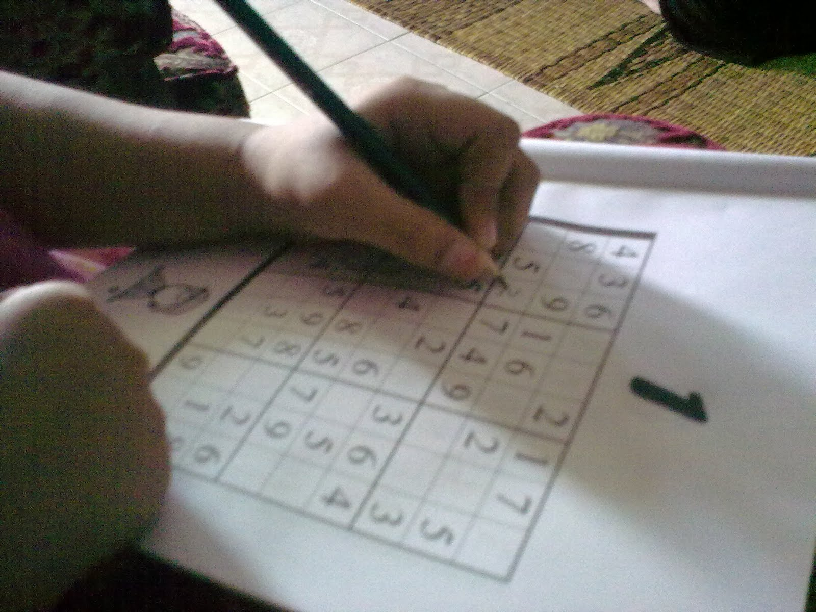 Download free Buku Sudoku for windows 10 current version - coolwfil