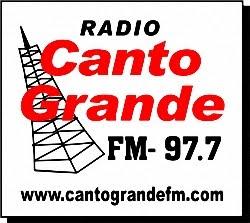 Radio Canto grande