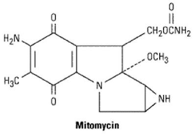 Stromectol tabletten kaufen rezeptfrei