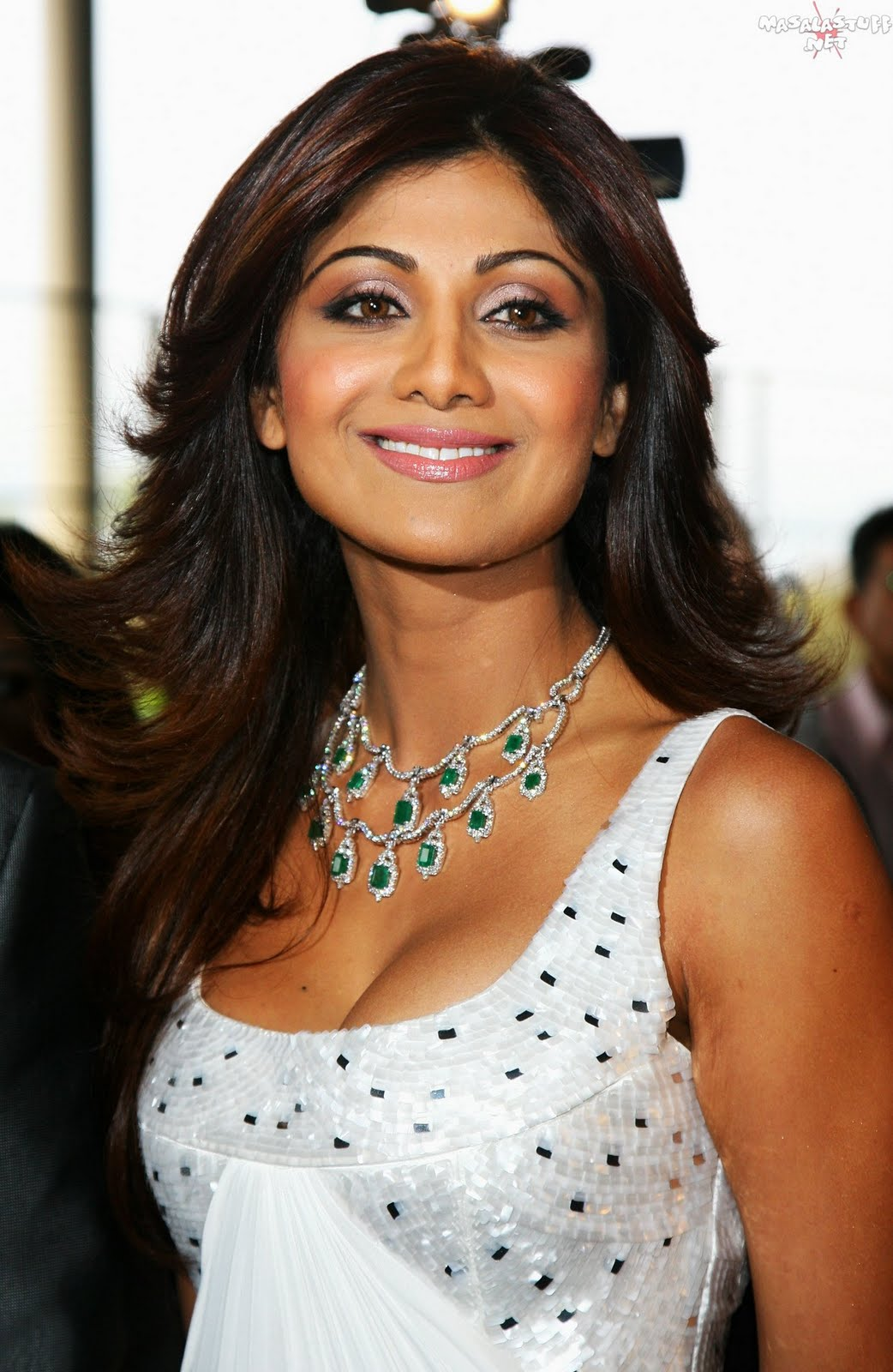 South Indian Hot Photos Shilpa Shetty Hot Albums-3204