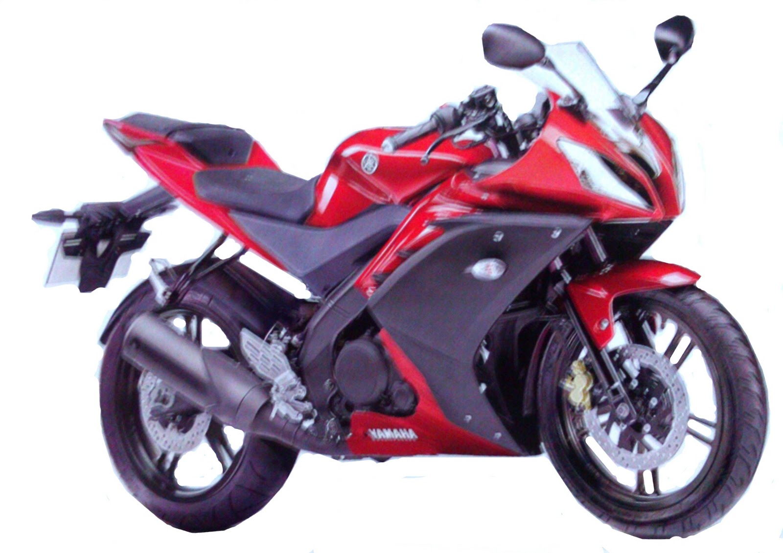http://3.bp.blogspot.com/_rhK-scZJVA8/TVAdQX-eOJI/AAAAAAAALxA/MStSBAsEIHg/s1600/New_Yamaha_R15.jpg