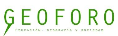 GeoForo