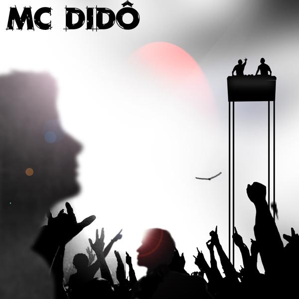 [CD+mc+didô+2009.jpg]