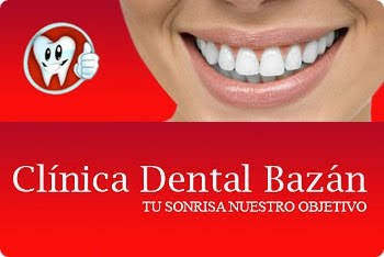 Clínica Dental Bazán