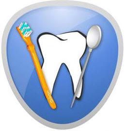 Clínica Dental – Virgen de la Puerta