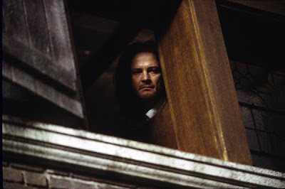 Colin Firth Elokuvat