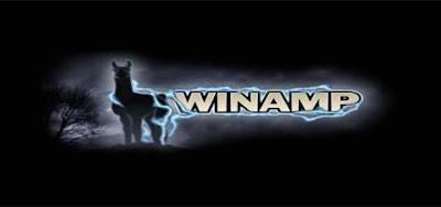 WINAMP FULL 2.91 BAIXAR