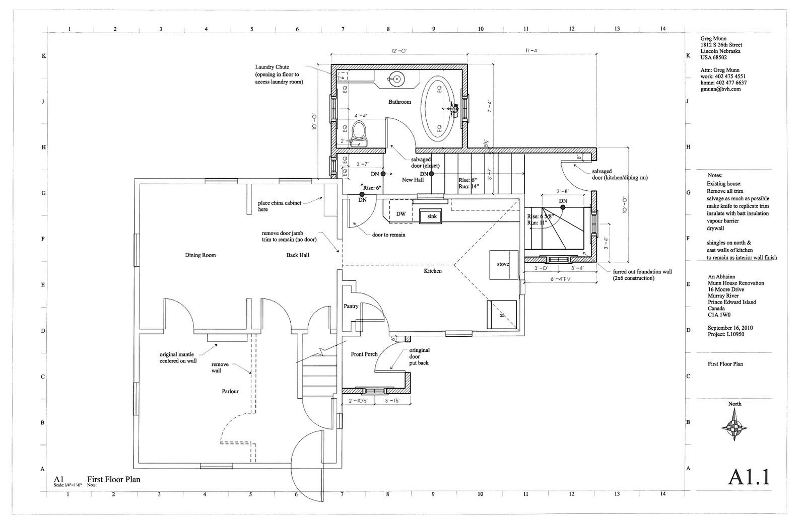 Ji Case 2390 Wiring Diagram | Wiring Diagram Database  E Wiring Diagram on