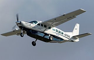 Nyassa air taxi pprune