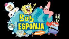 Universo Anime De luhia000: Bob Esponja