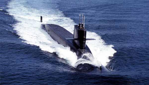 submarino-ruso.jpg