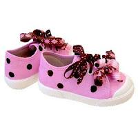 Good Shoe Stores For Jordans