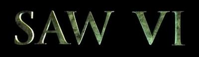 Saw 6 Movie Trailer