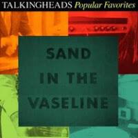 Talking Heads Naked Megaupload 5