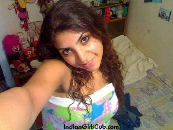 All Desi Aunties Bangledeshi Girls Photos-2884
