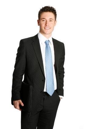 Tips untuk lelaki ke pejabat, majlis kasual atau formal.