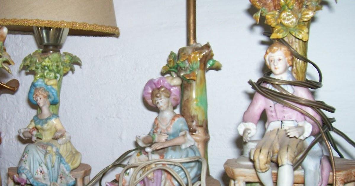 Antiguedades en cordoba argentina lamparas de mesa - Muebles antiguos cordoba ...