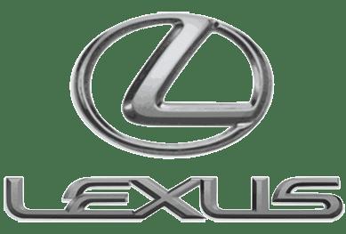 Informoose History Of Lexus Car Company Traces Of Hard Work