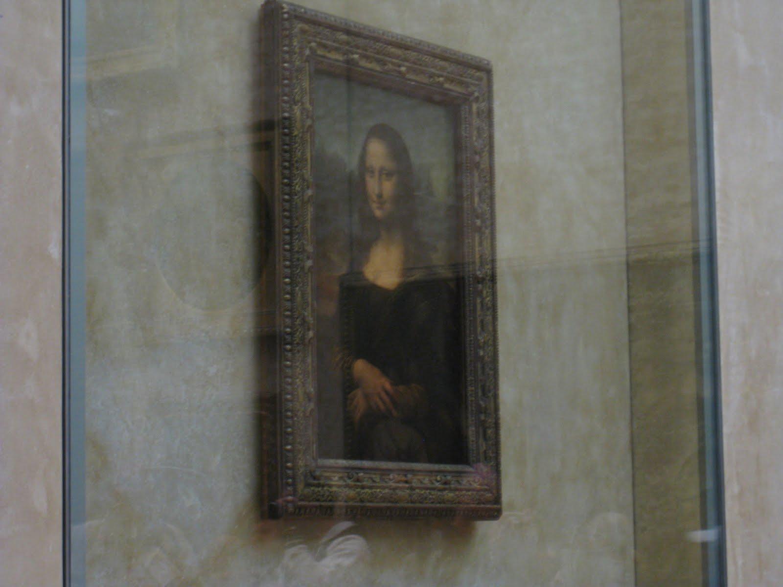 mona salon de the bordeaux
