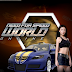 Free Need for Speed World Pc Game Download Full Version Auto Pc