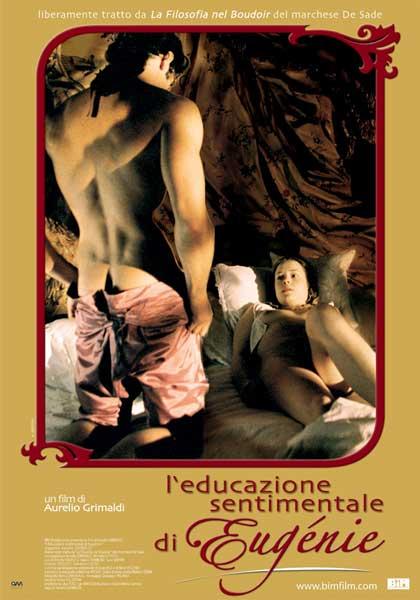 film erotismo streaming prostituire