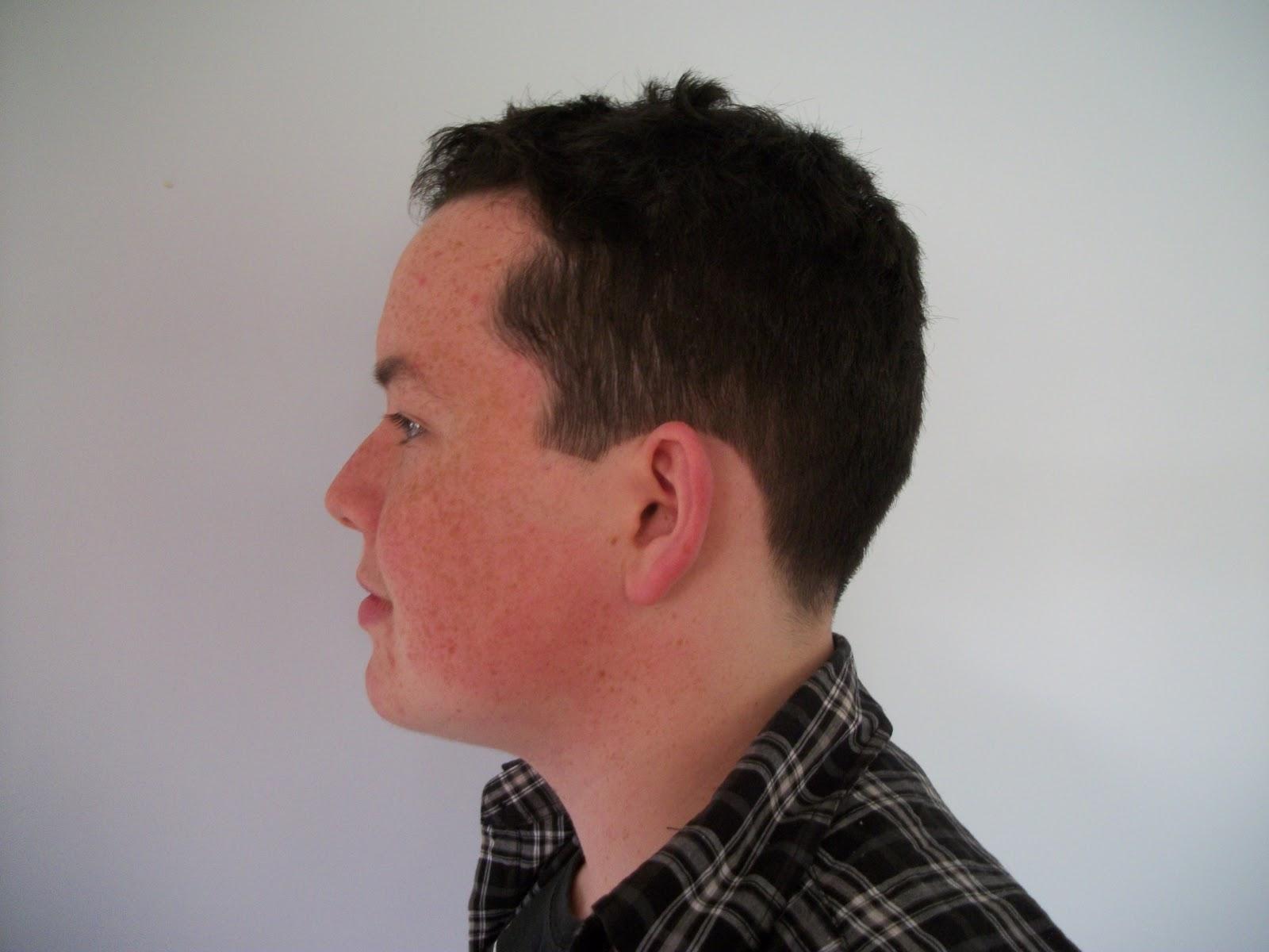Australian Military Haircut Best Wedding Hairs