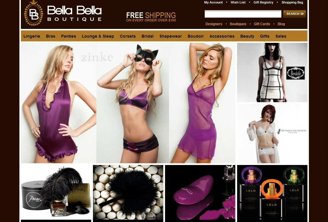 63fa24c298 We are celebrating our 4th Anniversary and we are thrilled to announce the  brand new website for Bella Bella Boutique! Our website went thru a major  ...