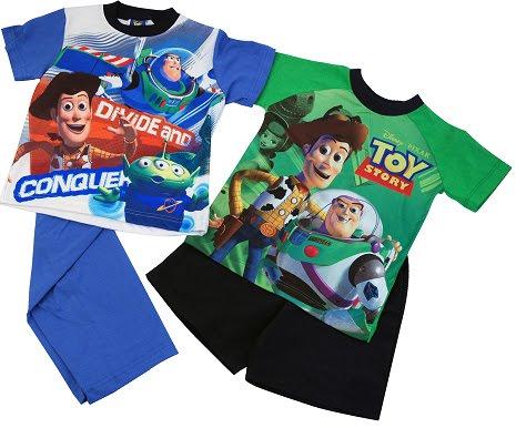 "9697b3049ee98 ... película de Disney•Pixar ""Toy Story 3"""