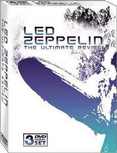 Pbthal led zeppelin