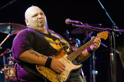 Due time Popa chubby torrent confirm. was